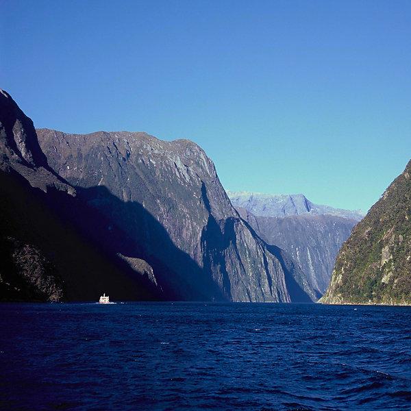 NZ-Odyssey-49.jpg