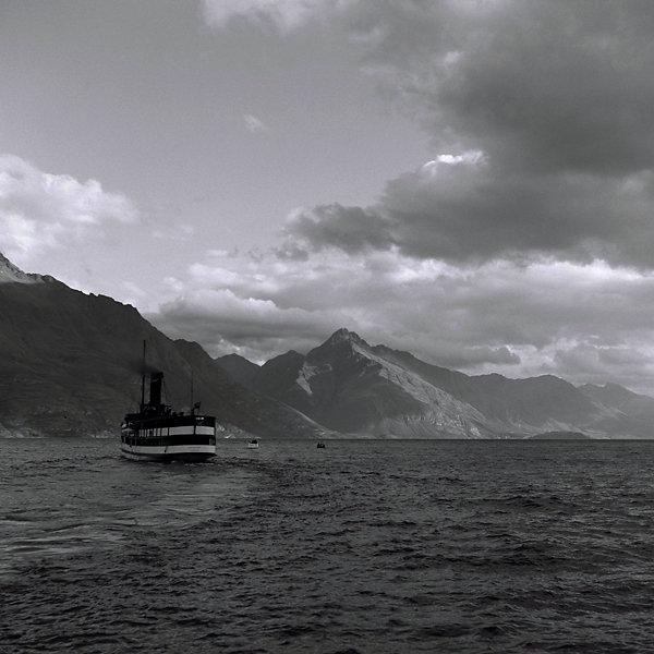 NZ-Odyssey-93.jpg