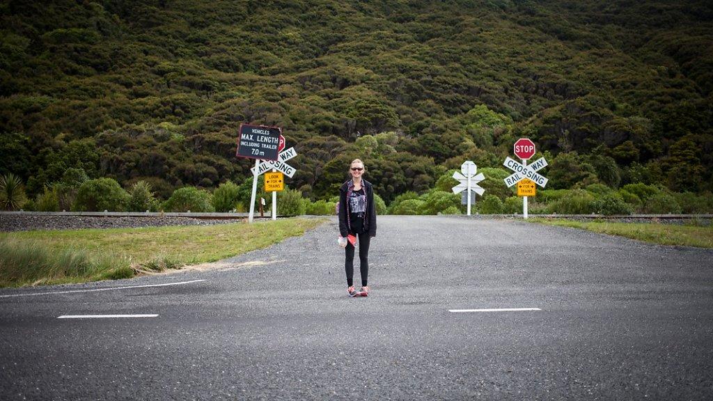 NZ-Comeback80.jpg