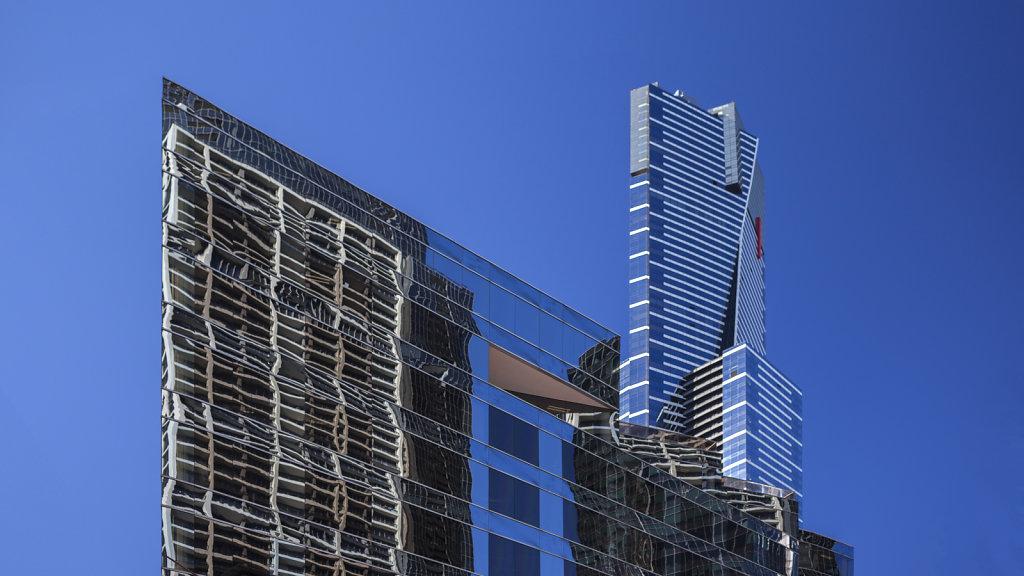 2014-Melbourne-tower.jpg