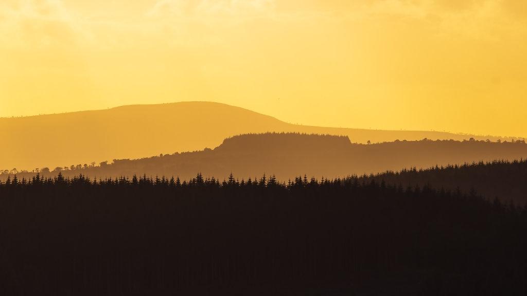 14112016-Sunset-montdarre.jpg