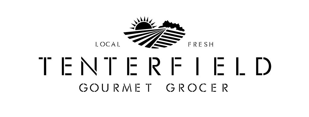 Tenterfieldgrocercom-logo-005-inverser.png