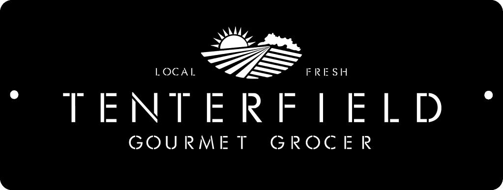 Tenterfieldgrocercom-logo-005.png