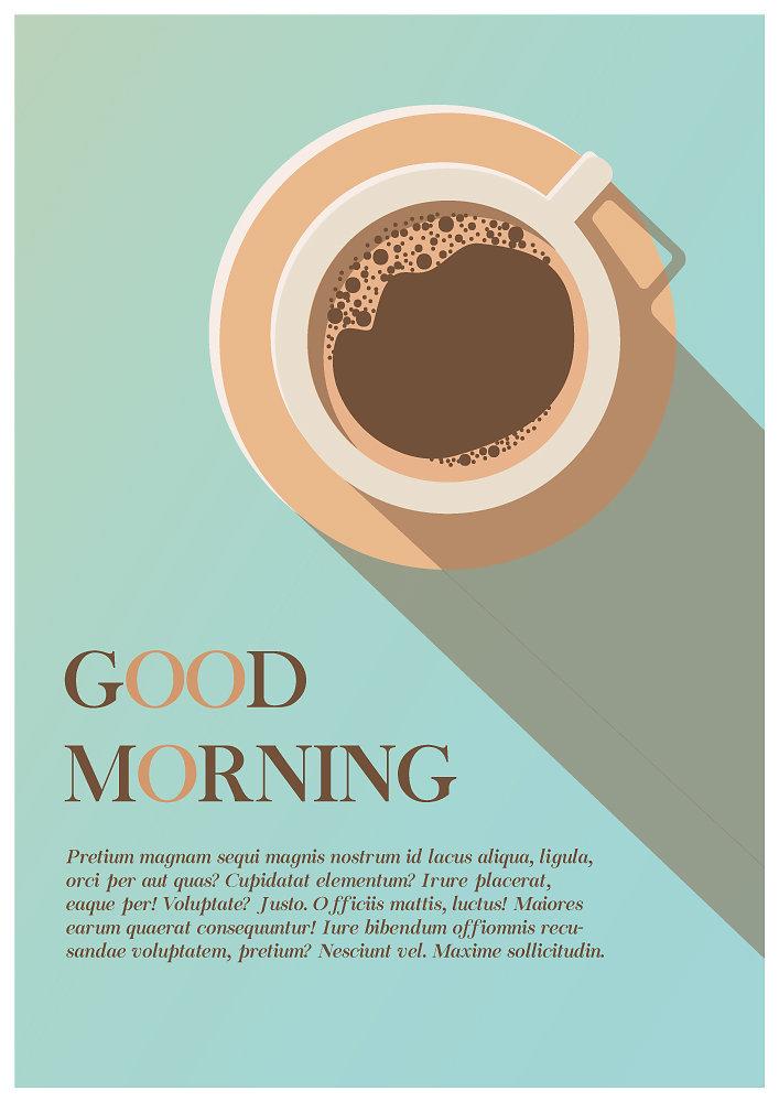 good-morning-cafe.jpg